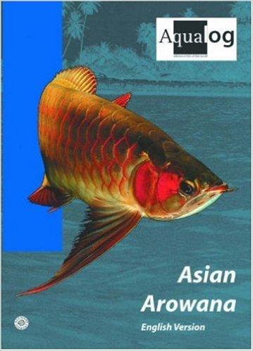 Aqualog_Asian_Arowana.jpg