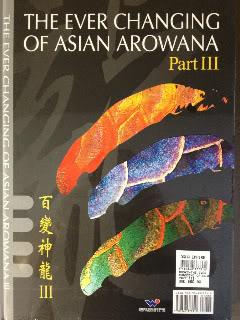 The Ever Changing Of Asian Arowana.jpg