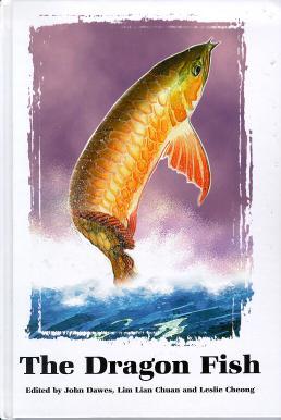 The_Dragon_Fish.jpg