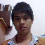 Trung Kane