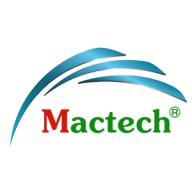 Mactech Việt Nam