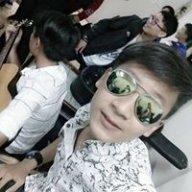 Quang Dinh