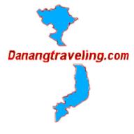 danangtraveling