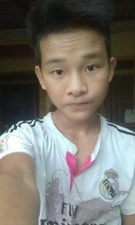 Nguyễn Thái Sơn