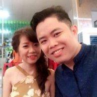 Mr Huu