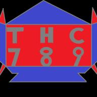hingchi