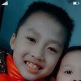 Phong Anh